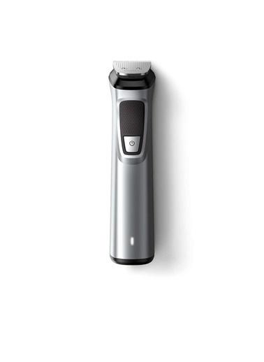 Philips Saç Kesme Makinası Renkli